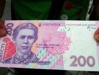 Охотниковского депутата оштрафовали за подкуп избирателей, 8 ноября 2012
