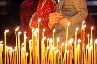 Умер бавший мер Сак  Анатолий Васильевич Пицуха, 26 ноября 2012