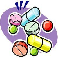 Сакские аптеки будут предоставлять скидки на лекарства от гипертонии