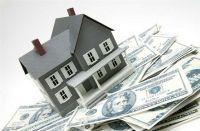 Новые правила покупки жилья в Украине