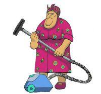 Саки в 2013 году потратит четыре миллиона на уборку города, 13 января 2013