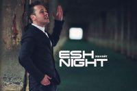 Сакский певец Эшнайт покоряет шоу-бизнес!, 23 января 2013