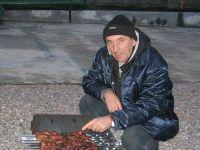 По Крыму гуляет мошенник