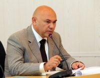 Нововведения в земельном законодательстве Украины, 8 марта 2013