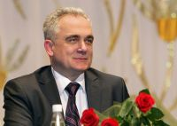 Назначен новый глава Сакской РГА