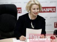 В Сакском военном санатории начата проверка соблюдения законов Украины