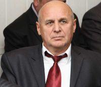Регионалы исключили из партийных рядов мэра Сак Олега Клюя