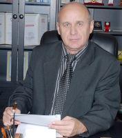 Олег Клюй задержжан за получение взятки