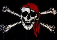 В Евпатории открылся музей пиратов
