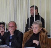 Суд отменил оправдательный приговор Аронову, 21 мая 2013