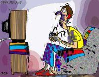 В Саках пройдет молодежный фестиваль любительского видео, 29 июля 2013