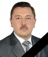 Скончался депутат Верховной Рады Крыма Геннадий Разумовский, 20 августа 2013