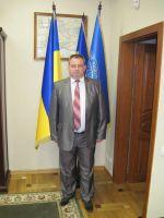 Поздравление Шевцова В.Д.  с 1 сентября!, 31 августа 2013