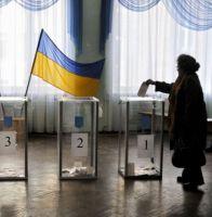 Александр Овдиенко избран депутатом парламента Крыма