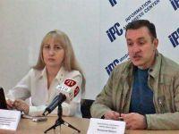 Крымский конкурс блогеров, 26 ноября 2013
