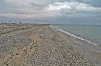 Около Сак китайцы будут строить гигантский порт, 7 декабря 2013