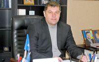 Обращение и.о. сакского городского головы, 3 марта 2014