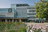 В Сакские санатории будут направлять инвалидов из России