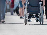 200 кузбасских инвалидов-колясочников поедут в Саки