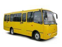 О движении автобусов на городское кладбище 27 апреля