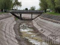 Украина хочет продавать воду для Крыма в 50 раз дороже прежнего, 23 мая 2014