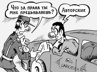 В Саках можно будет перерегистрировать машину и получить новые права