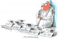 Субсидии для малоимущих на оплату жилья в Крыму, 12 октября 2014
