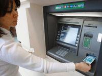 РНКБ установил в Саках банкоматы с функцией приема наличных, 12 октября 2014