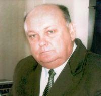 Скончался бывший мэр города Саки Владимир Александрович Швецов