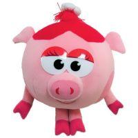 Акция по сбору детских игрушек, 26 ноября 2014
