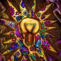 Центр Сак украсит художественная подсветка