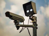 На трассе Симферополь–Евпатория заработала система видеонаблюдения