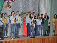 Сакская команда КВН вышла в полуфинал