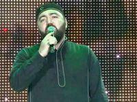 В Саках 21 февраля состоится концерт исламских религиозных песен, 8 февраля 2015
