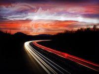 Автобан Керчь-Севастополь начнут строить в 2015 году