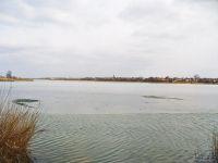 На Михайловском озере проведет тренеровки Паралимпийская сборная России, 21 февраля 2015