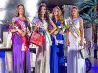 В марте в Саках открывается школа моделей, 21 февраля 2015
