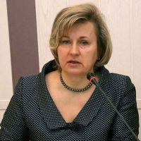 Прием сакчан советником Председателя Госсовета Крыма