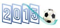 Крымский подснежник 2015, 20 марта 2015