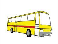 Дополнительные маршруты автобусов на Родительский день, 14 апреля 2015