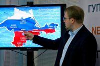 Крым официально перешел на российскую систему телефонной нумерации