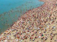 """Большинство крымских отелей - """"в тени"""""""