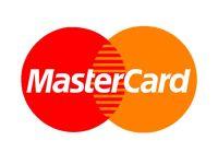 MasterCard заработала в Крыму, 3 июня 2015