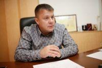 Задержан депутат Госсовета Крыма Валерий Гриневич, 12 октября 2015
