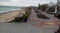 Санаторий «Полтава-Крым» предлагает бесплатный день к неделе брони
