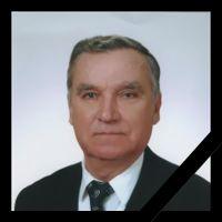 Скончался Борис Григорьевич Горный