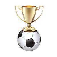 Кубок Республики Крым по футболу, 18 февраля 2016