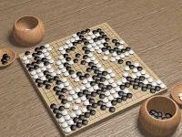 Сакчанин  победил на турнире по игре в Го
