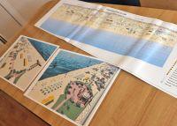 Конкурс на лучший проект по благоустройству сакских пляжей, 30 марта 2016