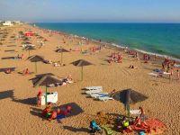 Цены на отдых в Крыму летом 2016